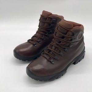 Merrell Summit II Hiking Boots